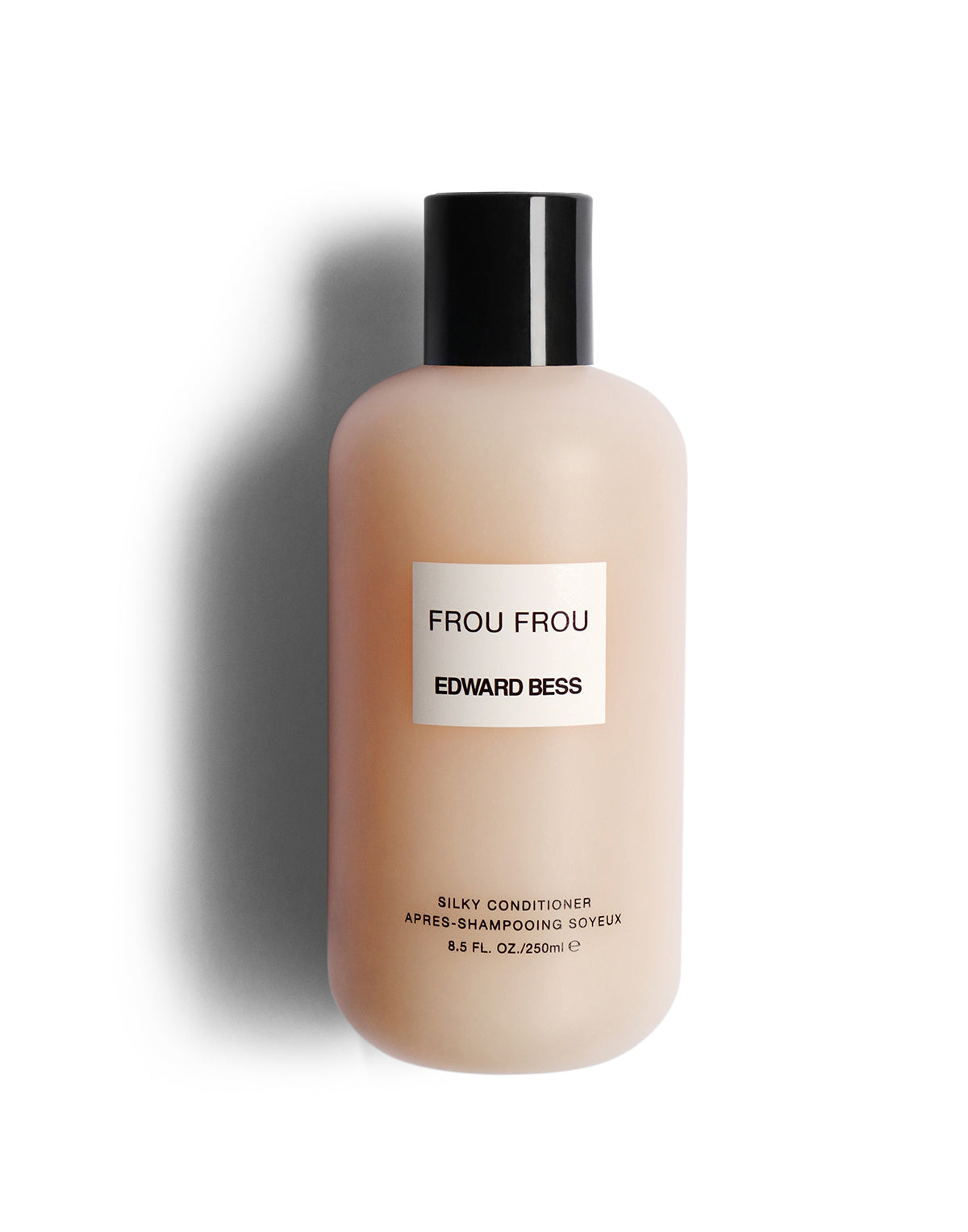 Frou Frou Silky Conditioner