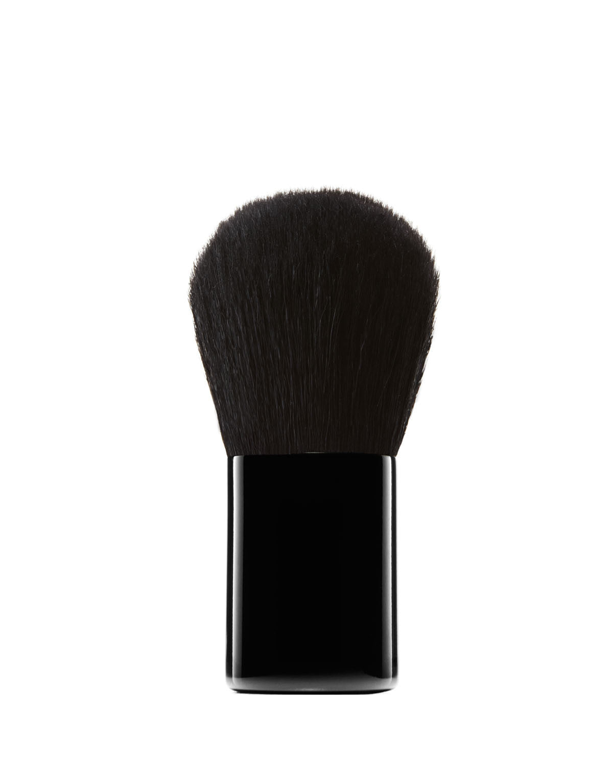 Luxury Face Brush