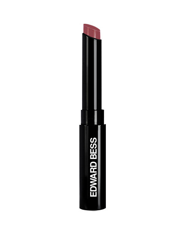 Classic Beauty® Lustrous Lip Color