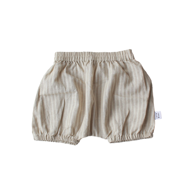 olle bloomers - stripe