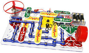 Snap Circuits in India