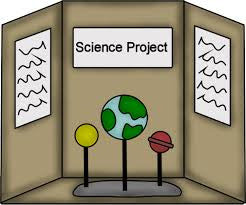 Science Project Kits