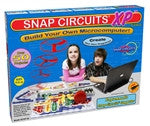 Snap Circuits XP