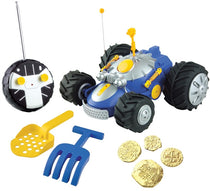 Ranger R/C Metal Detector by Edu Science