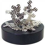 Toysmith Magnetic Sculpture - Money Desktop Gift