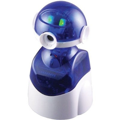 Buy follow me robot kit at low prices in india only at fun2learn buy follow me robot kit at low prices in india only at fun2learn 289000 solutioingenieria Choice Image