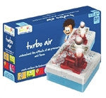 Iken Joy Turbo Air