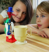 Drinking Bird by Tedco Toys