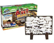 Ant Mine by Tedco Toys