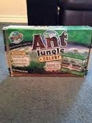 Ant jungle by Tedco Toys