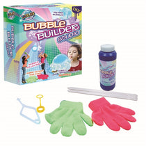 Tedco Bubble Builder Studio