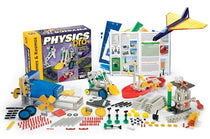 Thames & Kosmos Advanced Physics Pro