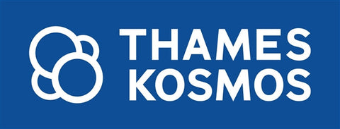 Thames & Kosmos Crystal Creation (New)