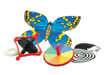 Buy Amazing Gyroscope for low price in India