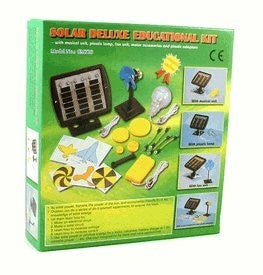 Educational science kits robotic kits and science models in india shop name fun2learn solutioingenieria