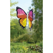 Solar Powered Butterfly by Elenco