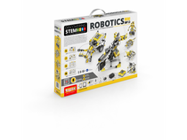 Engino STEM Robotic ERP Mini Edition
