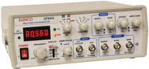 5MHz Function Generator - GF8056 by Elenco