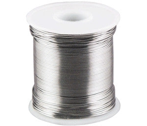 1 lb. Roll of Lead Free Solder - 551136 by Elenco