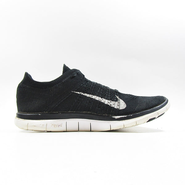 huge selection of 159f4 bcb05 Men s Gym Shoes  Buy Used Shoes Online in Pakistan   Khazanay.pk ...