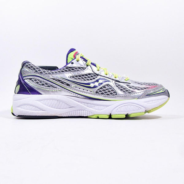 huge selection of a5597 66dd3 Men s Gym Shoes  Buy Used Shoes Online in Pakistan   Khazanay.pk ...