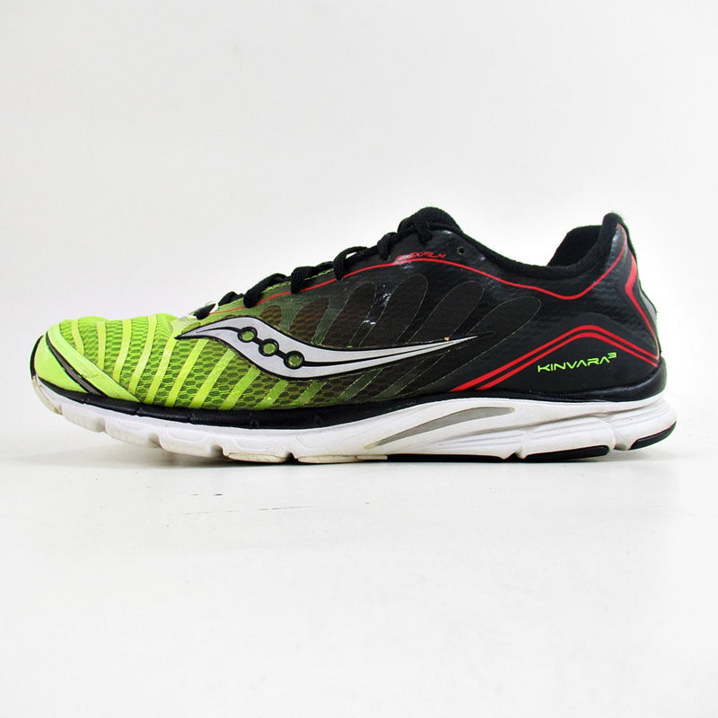 dfefb917ca Buy Saucony Shoes Online In Pakistan | Khazanay.Pk