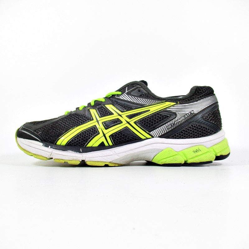d7fb3cbf5e1c1 Buy Mizuno Shoes Online In Pakistan | Khazanay.Pk
