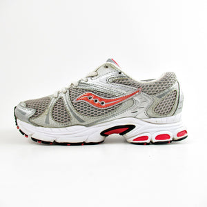 2906c2a522b9 Buy Saucony Running Shoes Online in Pakistan - Used 100% Original Shoes