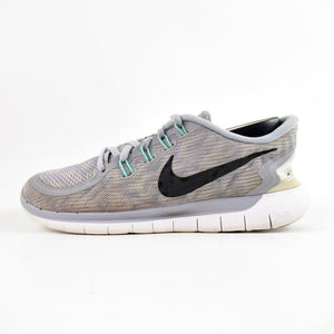 f264c4e2c08f Nike Running Shoes  Buy Used Nike Online in Pakistan