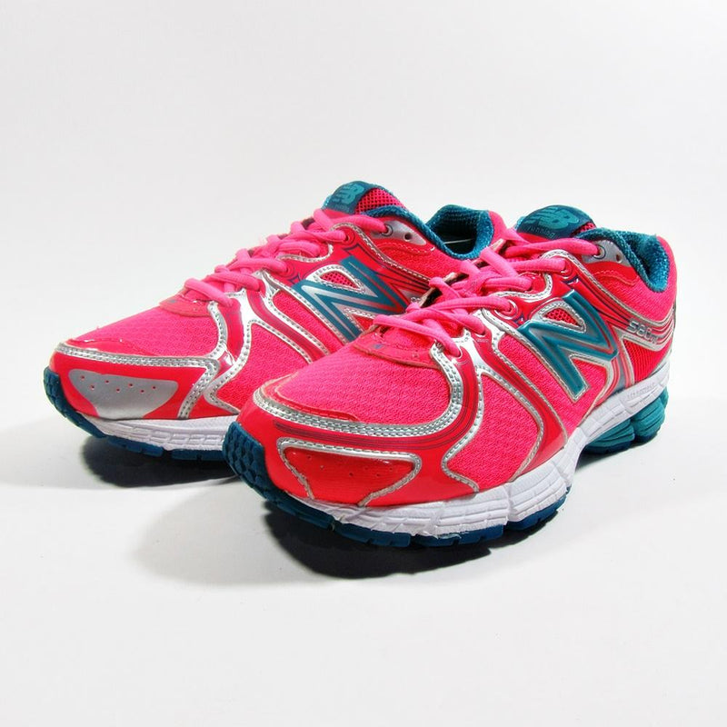 first rate bb47e ae0fd NEW BALANCE 580V4