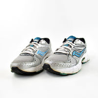 SAUCONY Cohesion 6