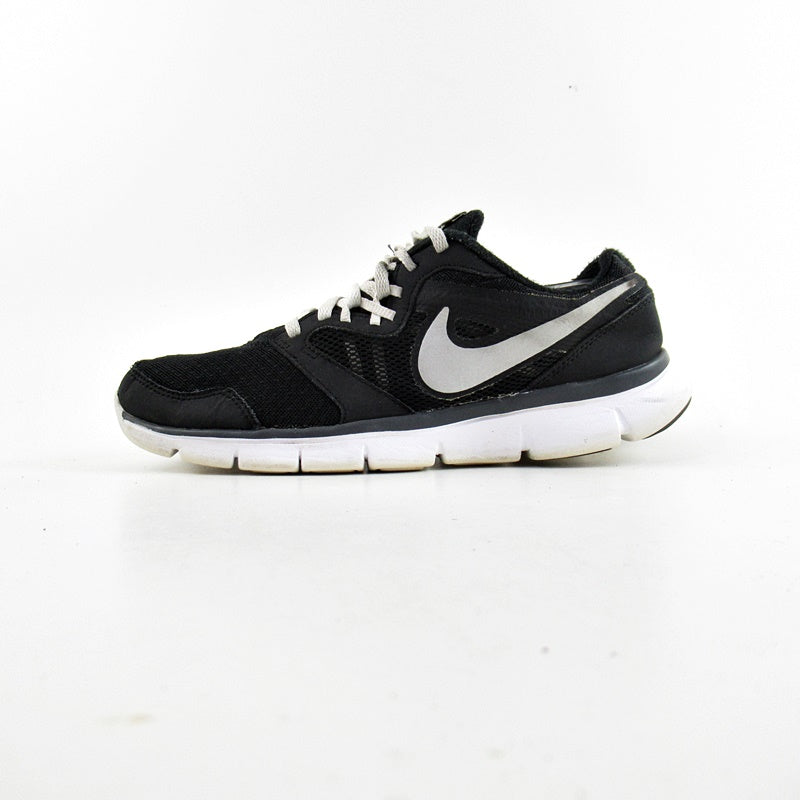 af670a3f8a071 Buy Nike Shoes Online In Pakistan