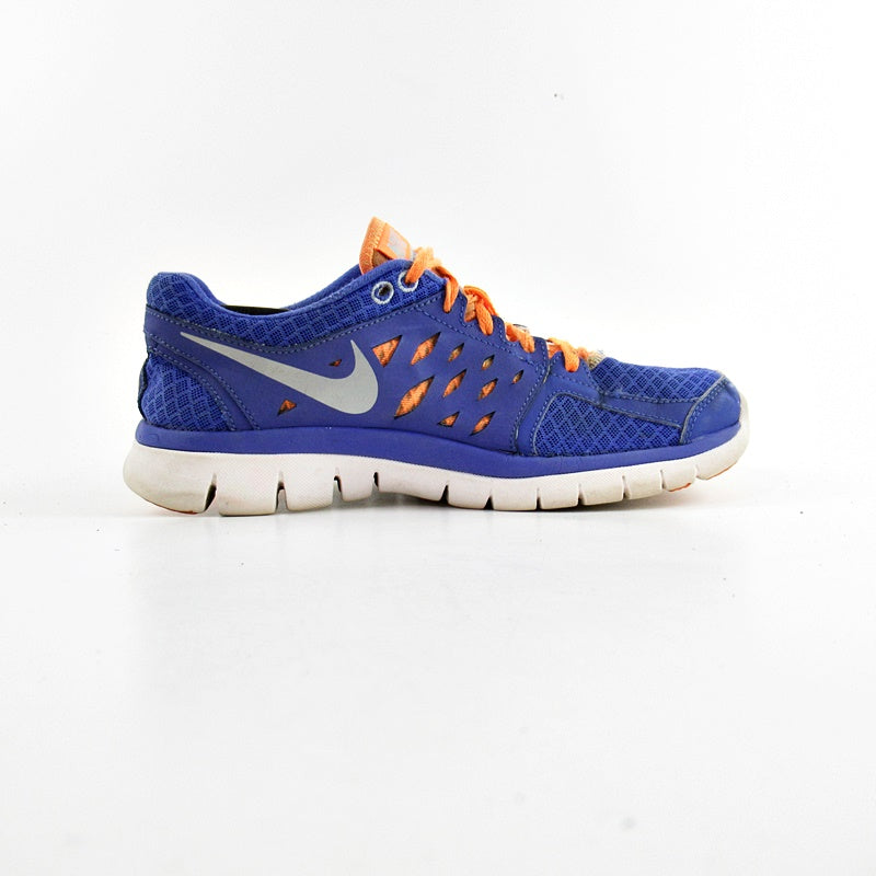 826ae2cb054 Buy Nike Shoes Online In Pakistan