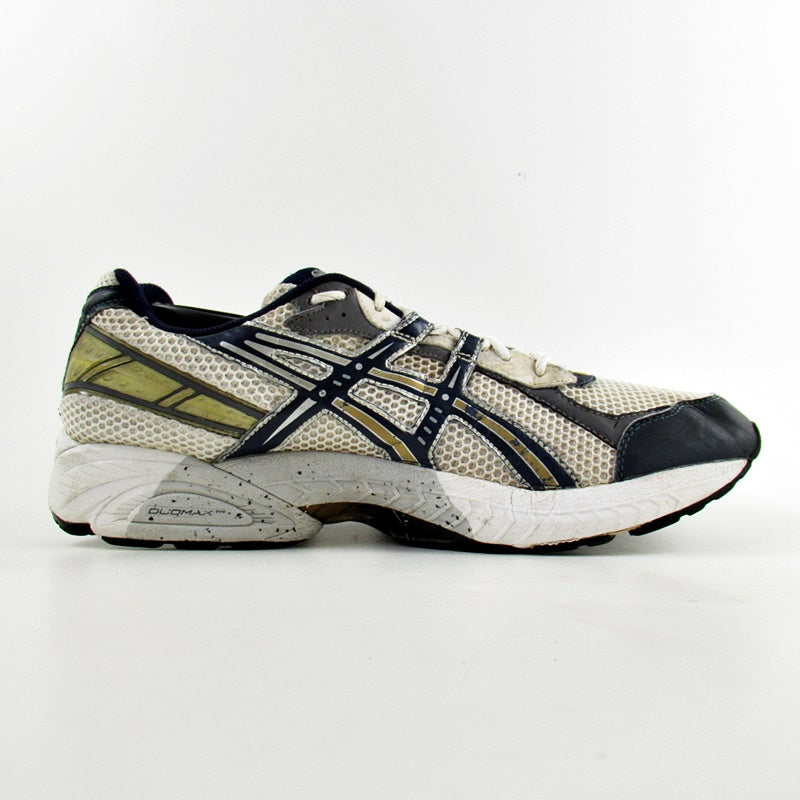 100% authentique 63bb0 a9a4a ASICS Gt-2110