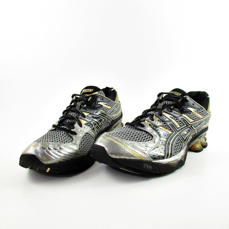 371a832b184 Buy Asics Shoes Online In Pakistan