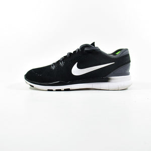 505cc00768d5a7 Nike Running Shoes  Buy Used Nike Online in Pakistan