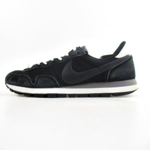the latest a62a2 00aed Nike Running Shoes Buy Used Nike Online in Pakistan  Khazana