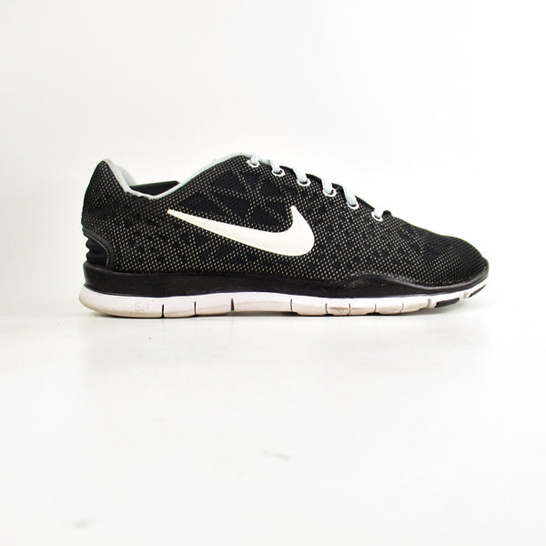 f9d2b8cc8c4 Nike Running Shoes  Buy Used Nike Online in Pakistan