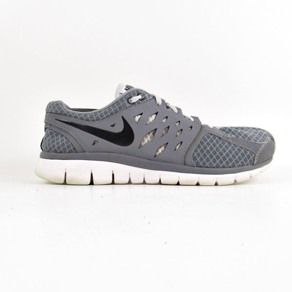 finest selection 064fa e6899 NIKE Flex 2013 Run