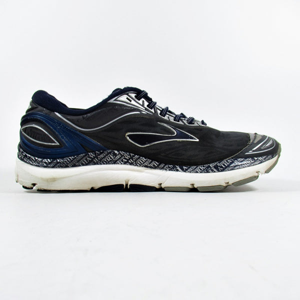 b4ba5e36d1982 Buy Brooks Running Shoes Online in Pakistan - Used 100% Original Shoes