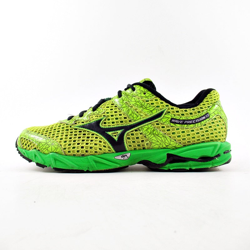 mizuno wave precision 13