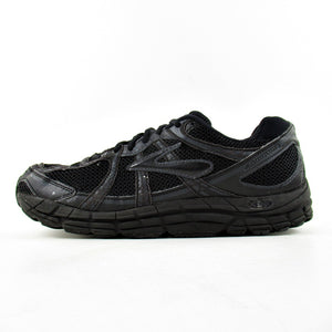 06d1f553af4 Buy Brooks Running Shoes Online in Pakistan - Used 100% Original Shoes