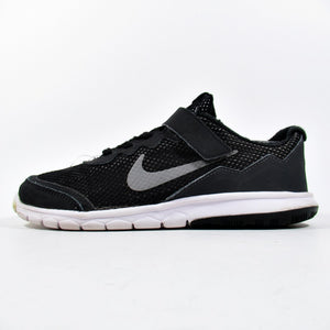 dd01c5ae1b497 Nike Running Shoes  Buy Used Nike Online in Pakistan