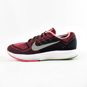 7a8cf4e9811a4 Nike Running Shoes  Buy Used Nike Online in Pakistan