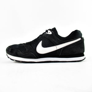 2337bda124fb8 Nike Running Shoes  Buy Used Nike Online in Pakistan