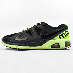 huge discount f4669 e4ff0 NIKE Max Run Lite 4