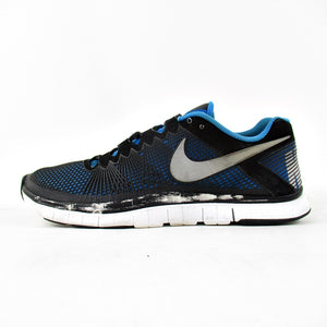 65bf7e88bfb8b Nike Running Shoes  Buy Used Nike Online in Pakistan
