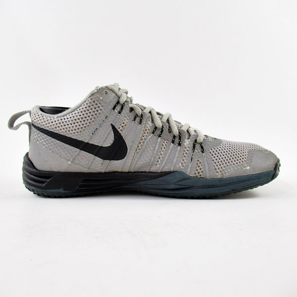 793ce0634dc Nike Running Shoes  Buy Used Nike Online in Pakistan