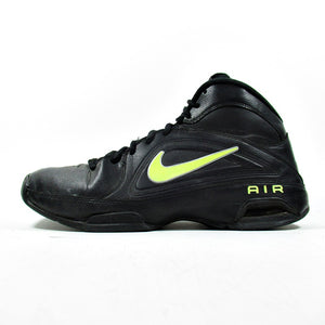 b444d8560a7 Nike Running Shoes: Buy Used Nike Online in Pakistan | Khazanay.pk