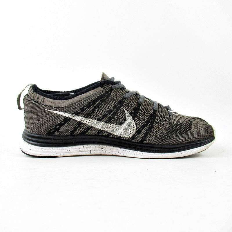 huge sale new appearance special section NIKE Flyknit One
